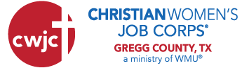 Christian Women's Job Corps of Gregg County